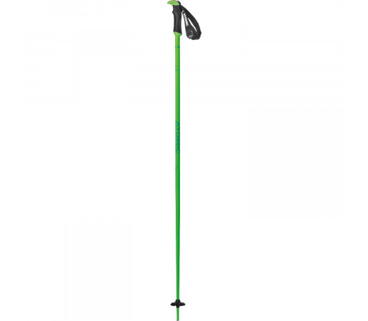 Bete Ski Unisex Atomic REDSTER X SQS Green