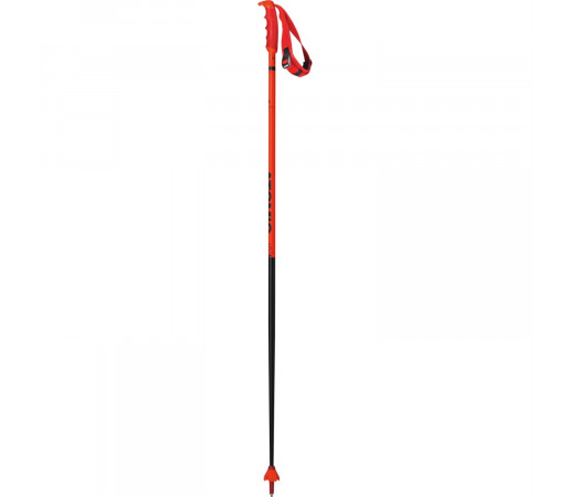 Bete Ski Unisex Atomic REDSTER RS