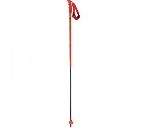 Bete Ski Unisex Atomic REDSTER RS SL