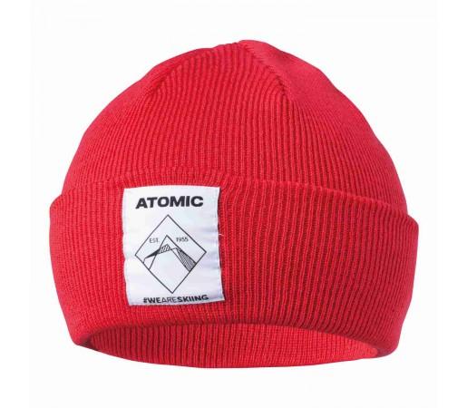 Caciula Copii Atomic Alps Kids Beanie Teaberry
