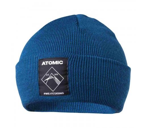 Caciula Copii Atomic Alps Kids Beanie Lyons Blue
