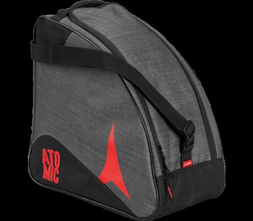 Husa Clapari Atomic AMT 1 Pair Boot Bag
