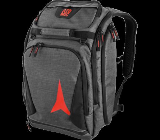 Husa Clapari Atomic AMT Boot Backpack