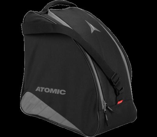 Husa Clapari Atomic AMT Pure 1 Pair Boot Bag