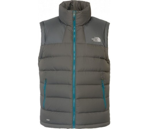 Vesta The North Face M Massif Gri