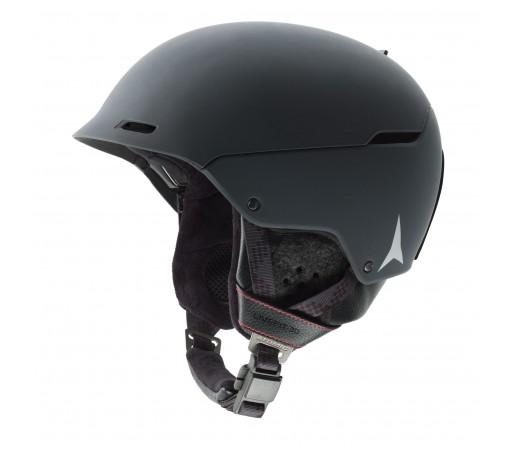 Casca Schi si Snowboard Atomic Automatic LF 3D Neagra