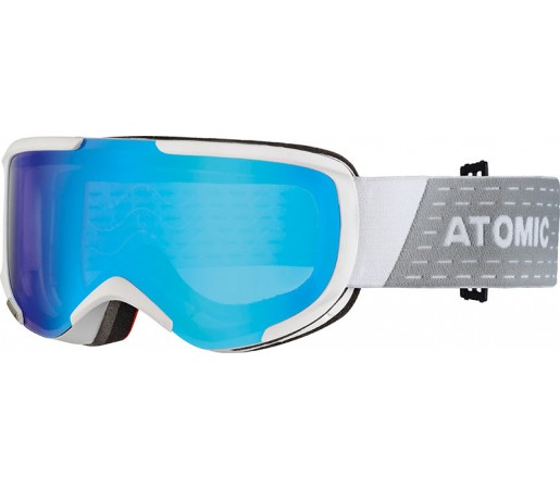 Ochelari Ski si Snowboard Atomic Savor S Photo Alb