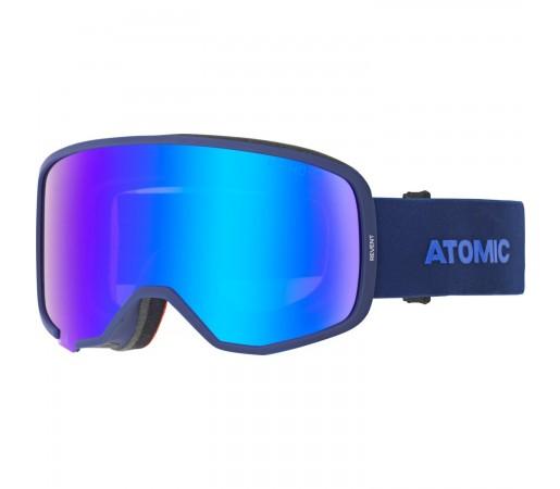 Ochelari Ski Unisex Atomic Revent HD Blue