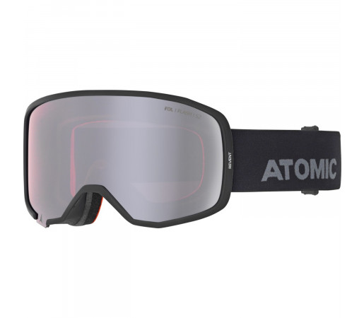 Ochelari Ski Unisex Atomic Revent Black