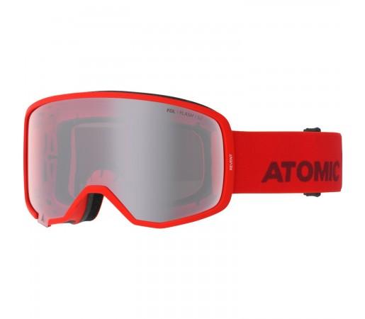 Ochelari Ski Unisex Atomic Revent Red