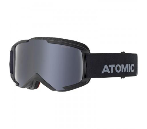 Ochelari Ski Unisex Atomic Savor Stereo Black