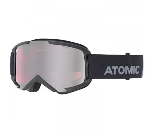 Ochelari Ski Unisex Atomic Savor OTG Black