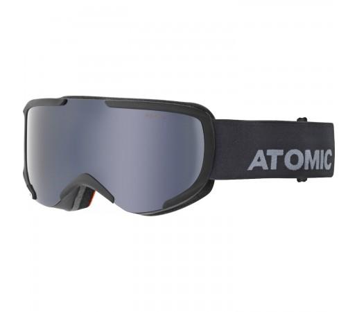 Ochelari Ski Unisex Atomic Savor S Stereo Black