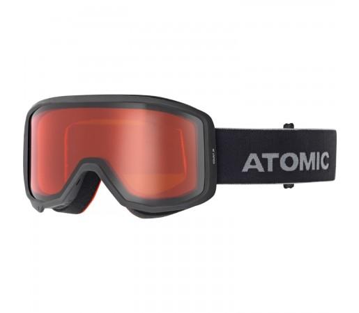 Ochelari Ski Copii Atomic Count JR OTG Orange Black