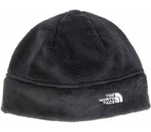Caciula The North Face Denali Thermal Black
