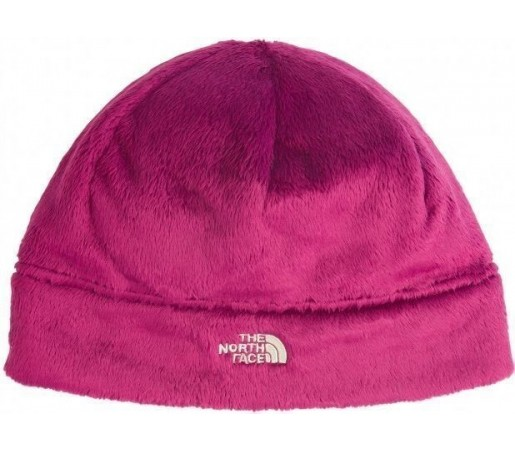 Caciula The North Face Denali Thermal Parlour Purple
