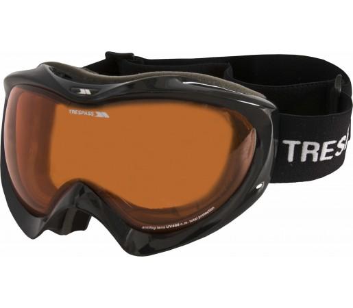 Ochelari Ski Trespass ANU Black S2