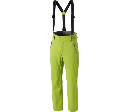 Pantaloni Schi Atomic Alps M Verde