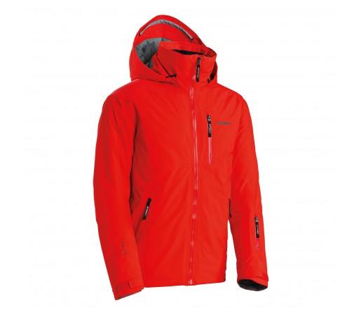 Geaca Ski Barbati Atomic Redster GTX Rosu