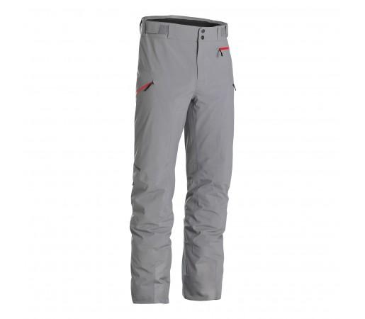 Pantaloni Ski Barbati Atomic M Revent 3L GTX Gri