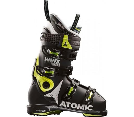 Clapari Atomic Hawx Ultra 120 2018