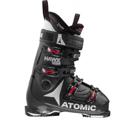 Clapari Atomic Hawx Prime 90 2018