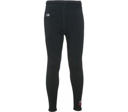 Pantaloni The North Face W Flux Power Stretch Negru
