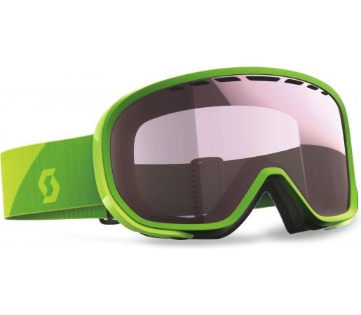 Ochelari Scott Avie Standard Green