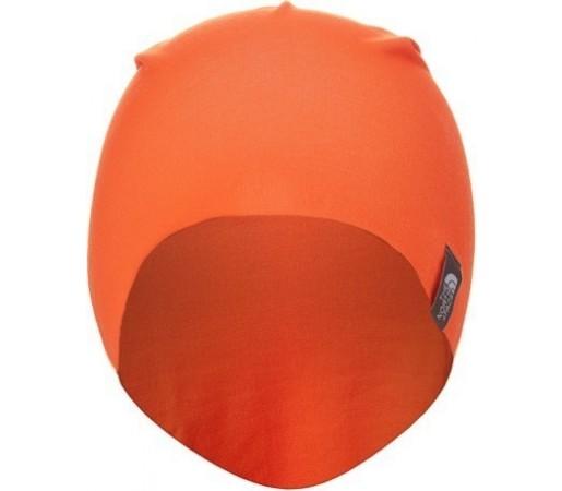 Neck Tube The North Face Dipsea Cover It  Portocaliu