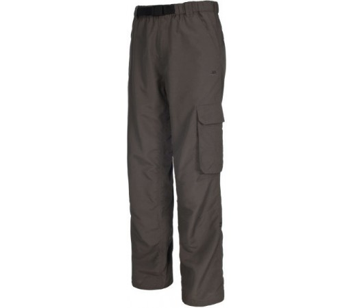 Pantaloni hiking Trespass Baslow Dark Khaki