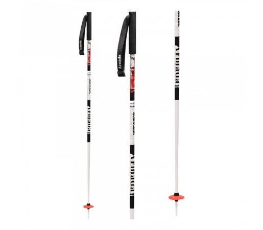 Bete Ski Unisex Armada Triad Alb