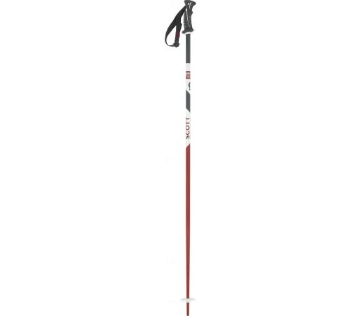 Bete Ski Scott 720 Red