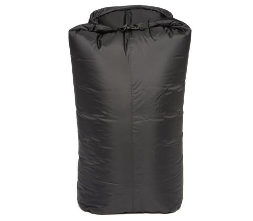 Sac impermeabil - Dry bag Trekmates Rucsack Liner 90L Negru
