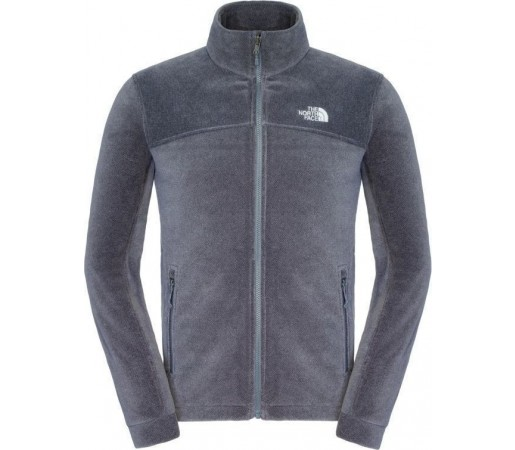 Polar The North Face M Genesis Grey
