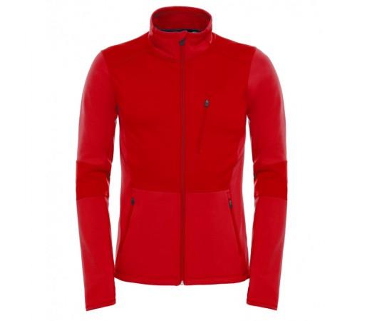 Bluza The North Face M Croda Rossa Rosie