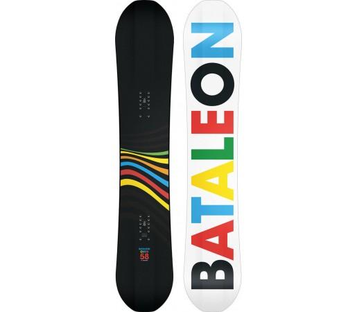 Snowboard Bataleon Omni 2013