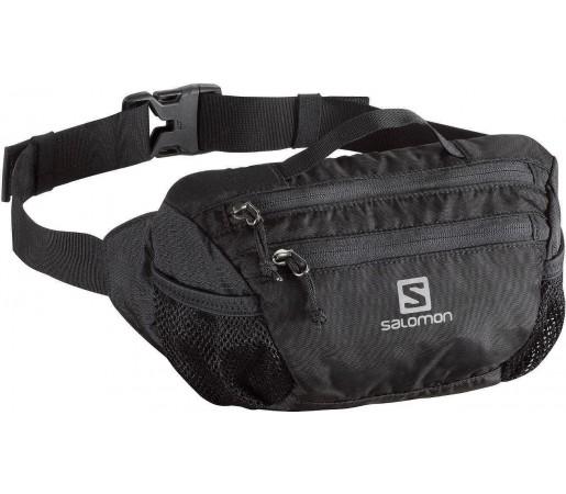 Borseta Salomon Icon Belt Black 2013