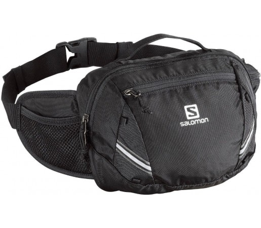 Borseta Salomon Tracks Belt Black 2013