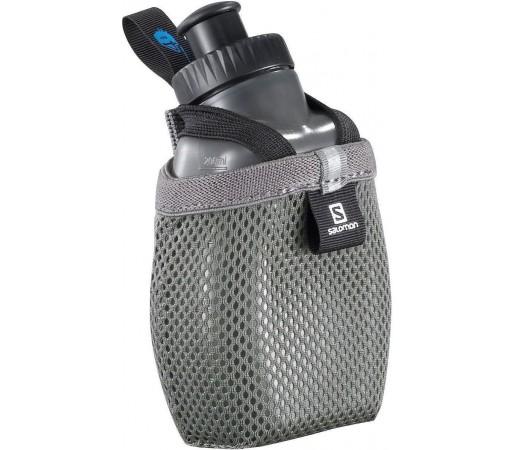 Buzunar Salomon Custom Flask Holder 2013