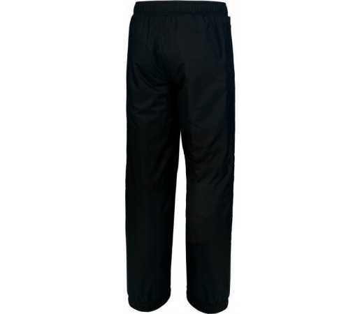 Pantaloni The North Face Youth Insulated Resolve Black