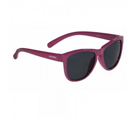 Ochelari De Soare Femei Alpina Luzy Berry C Violet