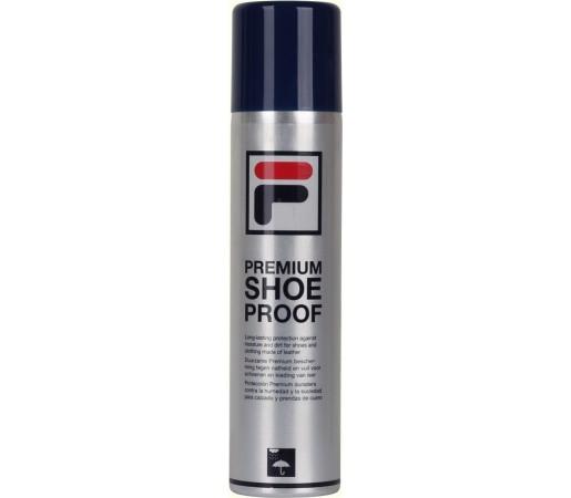 Spray Impermeabilizare Fila Shoe Proof