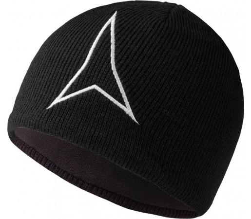 Caciula Atomic Star Neagra