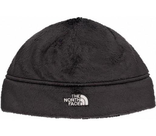Caciula The North Face Denali Thermal Neagra
