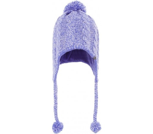 Caciula The North Face W Fuzzy Earflap Mov