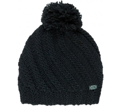 Caciula The North Face Butters Black