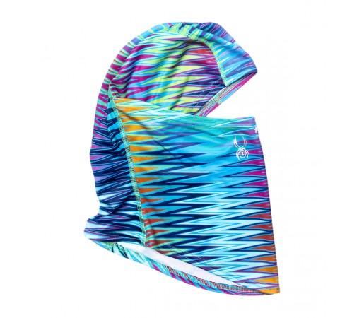 Cagula Spyder T-Hot Pivot Multi Color