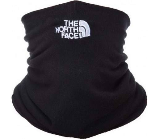 Cagula The North Face Winter Seamless Neck Gaiter Neagra