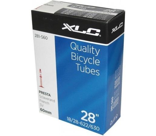 Camera XLC 622-18/ 25C