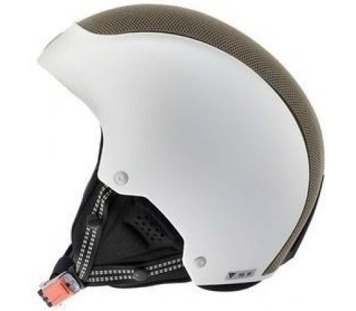 Casca Ski Dama Dainese Air Soft Touch White